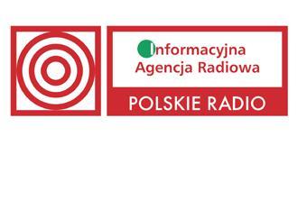 Znalezione obrazy dla zapytania logo do informacyjna agencja radiowa polskie radio