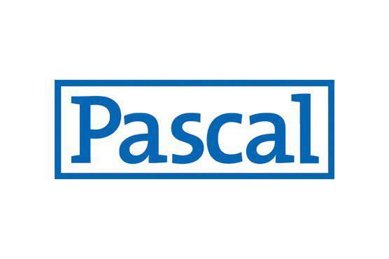 Znalezione obrazy dla zapytania wydawnictwo pascal logo