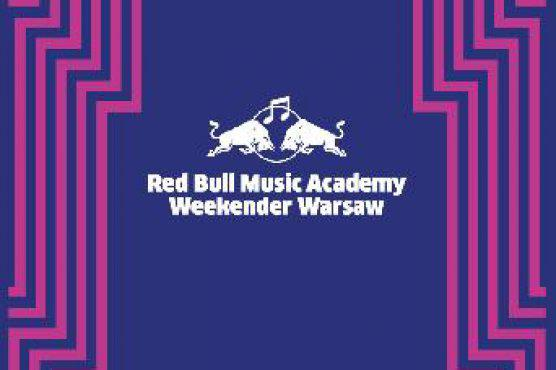 red bull public relations Government affairs manager as government affairs manager you represent the interests of red bull and the energy drinks category in the public, political, regulatory discussions in germany this position can be based in munich or berlin.