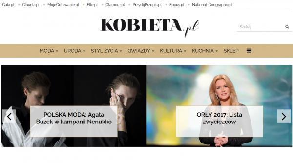 Agnieszka Rucińska, Była Dziennikarka IAR, Odpowiada Za