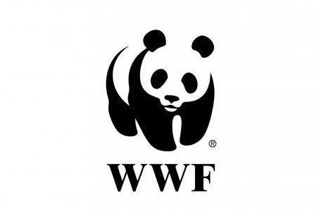Stratosfera partnerem badawczym WWF Polska - Press.pl - najnowsze ...