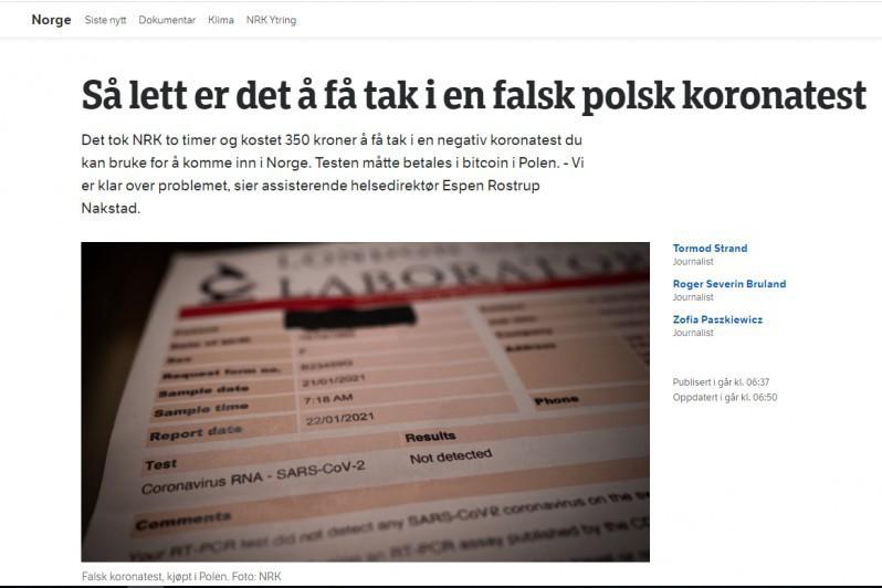 Norweski ogrodnik bitcoins creating a sports betting website