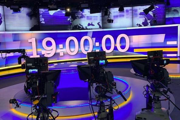 TVN i Polsat pierwszy raz w historii nie nadały programów informacyjnych - Press.pl - najnowsze informacje z branży medialnej, marketingowej, reklamowej i public relations