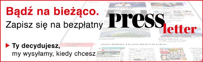 Pressletter