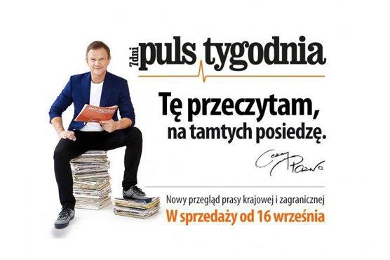 http://www.press.pl/img/news/www-data/news_42775_big2.jpg