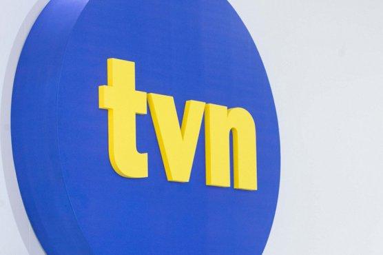 TVN pomagając niewidomej kobiecie wystawił ją oszustom finansowym