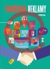 Panorama Reklamy 2015 - wersja elektroniczna