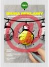 Biura Reklamy Mediów 2016 - wersja elektroniczna