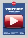 YouTube. Medium XXI wieku 2016