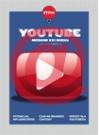 YouTube. Medium XXI wieku 2016 - wersja elektroniczna
