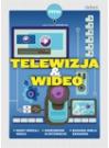 Telewizja & Wideo 2016