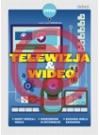 Telewizja & Wideo 2016 - wersja elektroniczna