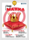 Top Marka 2016 - wersja elektroniczna