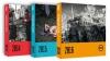 """Pakiet """"Grand Press Photo"""" (edycje: 2016, 2015 i 2014) + przesyłka, w cenie 110 zł"""