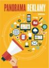 Panorama Reklamy 2016