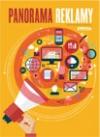 Panorama Reklamy 2016 - wersja elektroniczna