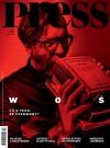 Press: Numer 247 (kwiecień 2017)