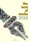 The Best of Media 2016