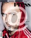 Press: Numer 250 (wrzesień-październik 2017) - wersja elektroniczna