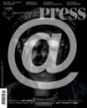 Press: Numer 251 (listopad-grudzień 2017) - wersja elektroniczna