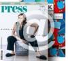 Press: Numer 256 (wrzesień-październik 2018) - wersja elektroniczna