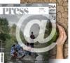Press: Numer 260 (maj-czerwiec 2019) - wersja elektroniczna