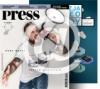 Press: Numer 262 (wrzesień-październik 2019) - wersja elektroniczna