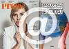 Press: Numer 267 (lipiec-sierpień 2020) - wersja elektroniczna