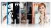 <b> Zestaw 6 wydań Press (Numery 262-267) w promocyjnej cenie pakietowej </b>