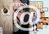 Press: Numer 268 (wrzesień-październik 2020) - wersja elektroniczna
