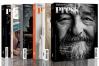 <b>Zestaw 6 wydań Press (Numery 264-269) w promocyjnej cenie pakietowej</b>