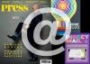 Press: Numer 270 (styczeń-luty 2021) - wersja elektroniczna
