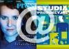 Press: Numer 272 (maj-czerwiec 2021) - wersja elektroniczna