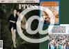Press: Numer 273 (lipiec-sierpień 2021) - wersja elektroniczna