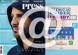 e-Press: Numer 273 (lipiec-sierpień 2021)