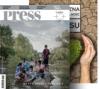 Press: Numer 260 (maj-czerwiec 2019)