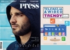 Press: Numer 274 (wrzesień-październik 2021)