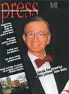 Press: Numer 13 (luty 1997)