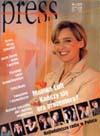 Press: Numer 27 (kwiecień 1998)