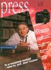 Press: Numer 16 (maj 1997)