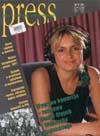 Press: Numer 28 (maj 1998)