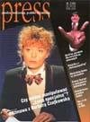 Press: Numer 5 (czerwiec 1996)