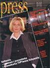 Press: Numer 17 (czerwiec 1997)