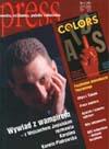 Press: Numer 29 (czerwiec 1998)