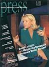 Press: Numer 6 (lipiec 1996)