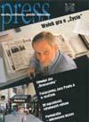 Press: Numer 18 (lipiec 1997)