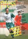Press: Numer 30 (lipiec 1998)