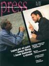 Press: Numer 7 (sierpień 1996)