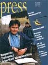 Press: Numer 19 (sierpień 1997)