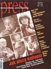 Press: Numer 31 (sierpień 1998)